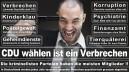 wahlplakate-cdu-spd-fdp-afd-piratenpartei-npd-linke-gruene-freie-waehler-stimmzettel-348