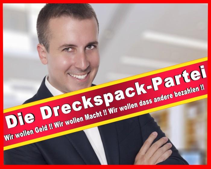 wahlplakate-landtagswahl-2017-nrw-cdu-spd-fdp-npd-29